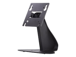 ArmorActive Gravity Flip Pro 2.0 VESA Table Stand, Black, MGV00820, 35961928, Mounting Hardware - Miscellaneous