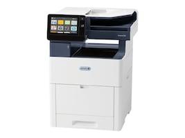 Xerox VersaLink C505 S Color Multifunction Printer, C505/S, 34326375, MultiFunction - Laser (color)