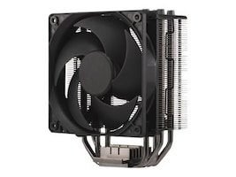 Cooler Master Hyper212 CPU Air Cooler, RR-212S-20PK-R1, 36124224, Cooling Systems/Fans