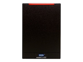 Synercard HID RP40 multiCLASS Reader, 920PTNTEK00000, 23950754, PC Card/Flash Memory Readers