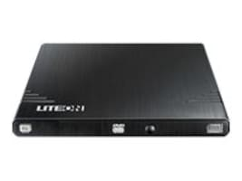 Lite-On It eBAU108 External DVD Drive, EBAU108, 17083720, DVD Drives - External