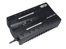Tripp Lite INTERNET900TAA Main Image from Left-angle