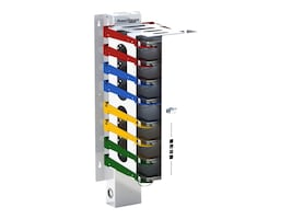 PowerGistics Tower8 Plus, 1T08140, 35373042, Charging Stations