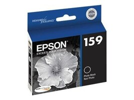 Epson T159120 Main Image from
