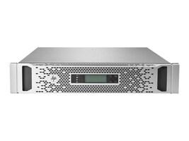 Hewlett Packard Enterprise AF479A Main Image from Front