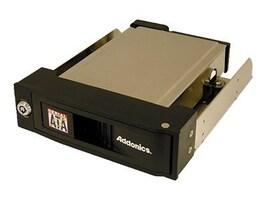 Addonics Technologies AESNAPMRSA Main Image from