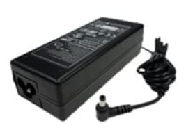 Qnap 65W External Power Adapter, PWR-ADAPTER-65W-A02, 31890763, AC Power Adapters (external)