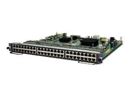 Hewlett Packard Enterprise JG663A#ABA Main Image from Right-angle
