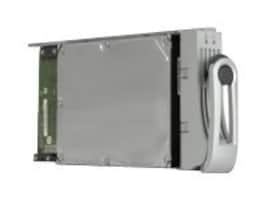 Apple Promise 1TB SATA Drive Module, TV278LL/A, 9348863, Hard Drives - Internal