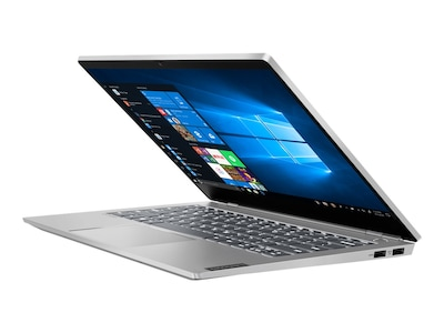 Lenovo TopSeller ThinkBook 14s 1.8GHz Core i7 14in display, 20RM0008US, 37397283, Notebooks