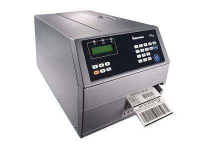 Intermec PX4C DT TTR Universal FW 16M 32M 203dpi Printer, PX4C010000000020, 12662829, Printers - Bar Code