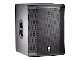 JBL PRX418S Speakers, PRX418S, 37192552, Speakers - Audio