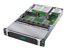 Hewlett Packard Enterprise 878714-B21 Main Image from Right-angle
