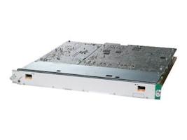 Cisco 7600-ES20-10G3C-RF Main Image from
