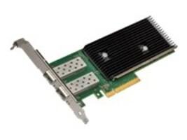 Intel Ethernet Net Adapter X722DA2, X722DA2, 36567594, Network Adapters & NICs