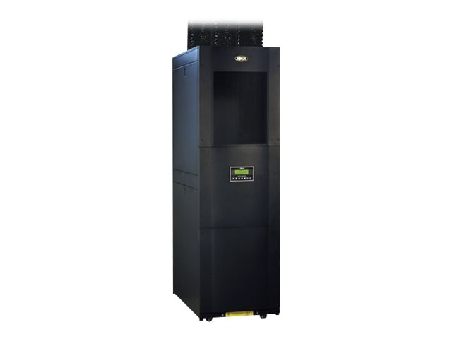 Tripp Lite Row-Based Air Conditioning Unit 33,000 BTU 230V Variable Speed Compressor, SRCOOL33K, 13777951, Rack Cooling Systems