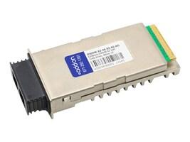 ACP-EP Memory DWDM-X2-46.92-40-AO Main Image from Left-angle