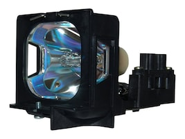 BTI TLPL55-OE Main Image from Right-angle