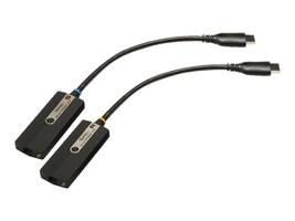 Gefen Fiber Optic for HDMI (Pigtail Modules), EXT-HD-CP-FM10, 35251213, Video Extenders & Splitters