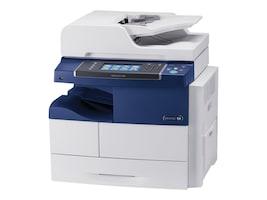 Xerox 4265/S Main Image from Right-angle
