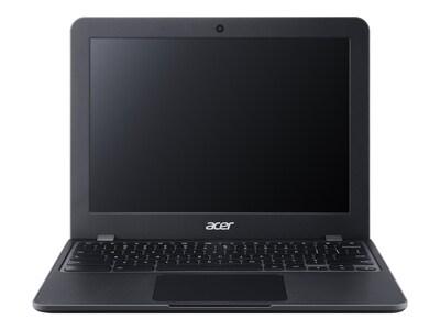 Acer Chromebook 512 C851T-C6XB Celeron N4020 4GB 32GB eMMC ac BT 2xWC 12 HD MT Chrome OS, NX.H8YAA.007, 38364977, Notebooks
