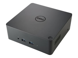 Dell Thunderbolt Dock TB16-240W, FPY0R, 33787111, Docking Stations & Port Replicators