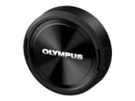 Olympus LC-79 Lens Cap, V325780BW000, 21089770, Camera & Camcorder Accessories