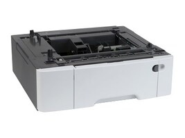 Lexmark 38C0626 Main Image from Left-angle