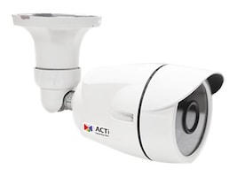 Acti A34 Main Image from Left-angle