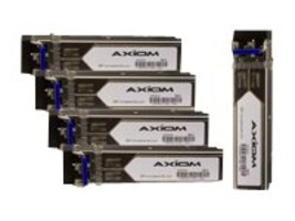 Axiom SFP GBIC 5-Pack # J4859C BUY 4, GET 1 FREE PROMO, J4859C-5PK, 11862597, Network Device Modules & Accessories
