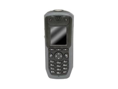 Avaya 3745 Wireless Bluetooth Digital Phone, 700510284, 35194175, Telephones - Business Class