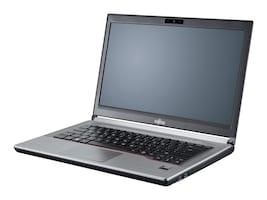 Fujitsu LifeBook E746 Core i5 2.3GHz 8GB 500GB 14 W10P 1Yr, SPFC-E746-001, 31986175, Notebooks