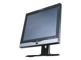 Cybernet L-Series 19 AIO, IGX45-L19T, 14594663, Desktops - All-in-One