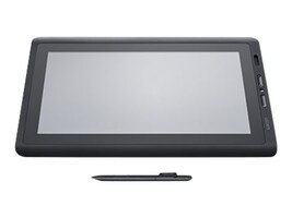 Wacom 15.6 Full HD eSignature LCD Display, DTK-1651, 32625515, Signature Capture Devices