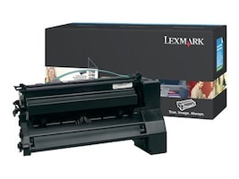 Lexmark C780A2KG Main Image from