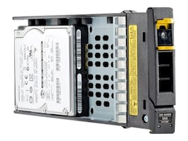 Hewlett Packard Enterprise P9B41A Main Image from Left-angle
