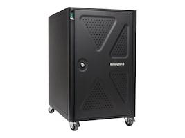 Kensington AC12 Secure Charging Cabinet, K64415NA, 31842041, Charging Stations