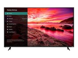 Vizio 80 E80-E3 4K Ultra HD SmartCast TV, E80-E3, 33742764, Televisions - Consumer