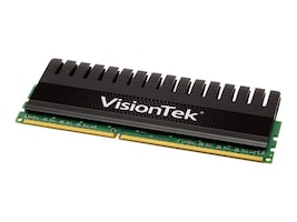 VisionTek 900393 Main Image from Right-angle