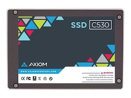 Axiom APSSD256N120-AX Main Image from Front