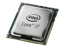 Intel Processor, Core i7-5820K 3.3GHz 15MB 140W, Box, BX80648I75820K, 17601873, Processor Upgrades