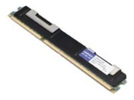 ACP-EP 8GB PC3-12800 240-pin DDR3 SDRAM RDIMM, 7104197-AM, 27566506, Memory