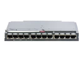 Hewlett Packard Enterprise C8S47A Main Image from Front