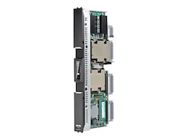 Hewlett Packard Enterprise 786619-B21 Main Image from Left-angle