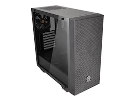 Thermaltake Technology CA-1I4-00M1WN-00 Main Image from Left-angle