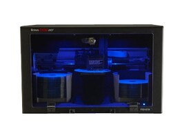 Primera Bravo 4102 XRP-Blu Disc Publisher, 63532, 12801518, Printers - Specialty Printers