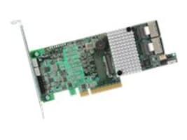 Cisco RAID Controllers - Connection