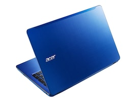Acer NX.GHRAA.001 Main Image from Back