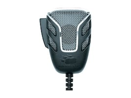 Uniden Noise Cancelling CB 4-pin CB Radio Mic, BC804NC, 37514152, Microphones & Accessories