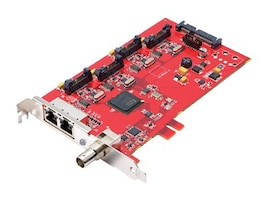 Sapphire FirePro S400 Synchronization Module, 100-505981, 32063735, Graphics/Video Accelerators